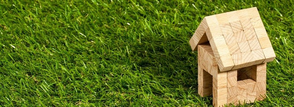 Infomationen zu Immobilien